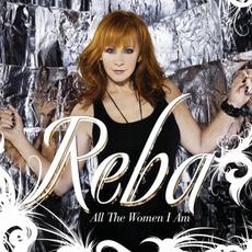 All The Women I Am mp3 Album by Reba McEntire
