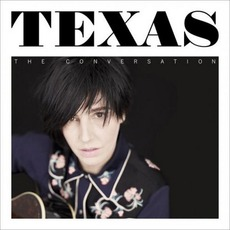 The Conversation (Deluxe Edition) mp3 Album by Texas