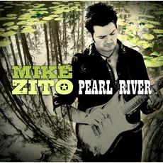 Pearl River mp3 Album by Mike Zito