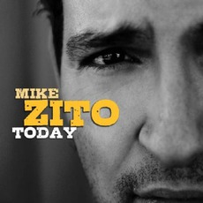 Today mp3 Album by Mike Zito