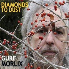 Diamonds To Dust mp3 Album by Gurf Morlix