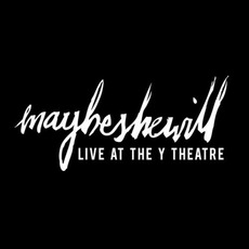 Live At The Y Theatre