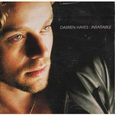 Insatiable mp3 Single by Darren Hayes