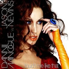 Touch Me Like That mp3 Single by Dannii Minogue