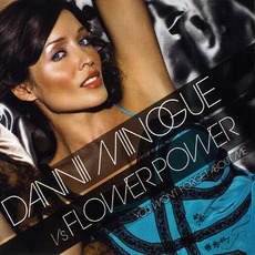You Won't Forget About Me mp3 Single by Dannii Minogue Vs. Flower Power