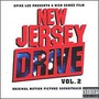 New Jersey Drive, Volume 2