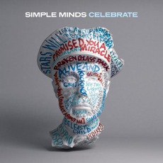Celebrate mp3 Artist Compilation by Simple Minds