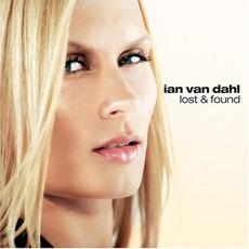 Lost & Found mp3 Album by Ian Van Dahl