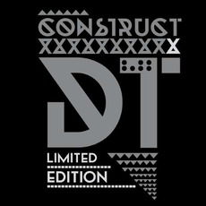 Construct (Limited Edition) mp3 Album by Dark Tranquillity