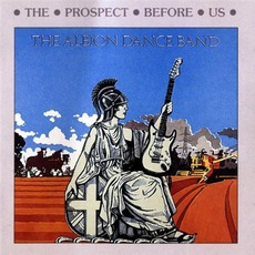 The Prospect Before Us (Remastered)