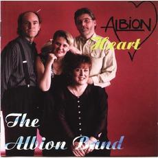 Albion Heart