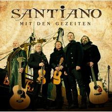Mit Den Gezeiten by Santiano