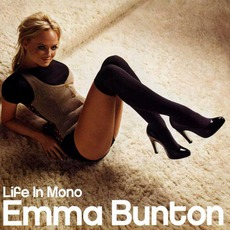 Life In Mono (Special Edition) mp3 Album by Emma Bunton