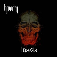 Insects mp3 Album by Breed 77