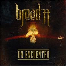 Un Encuentro mp3 Album by Breed 77