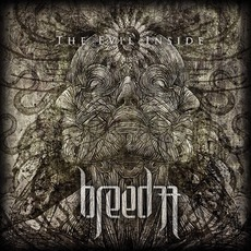 The Evil Inside mp3 Album by Breed 77