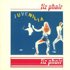 Juvenilia by Liz Phair