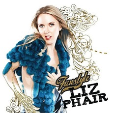 Funstyle (Limited Edition) by Liz Phair