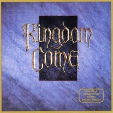 Kingdom Come (Remastered)