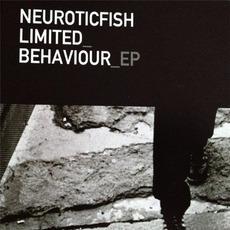 Limited Behaviour EP