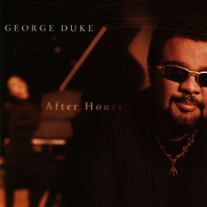 After Hours mp3 Album by George Duke