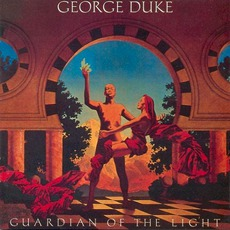 Guardian Of The Light mp3 Album by George Duke