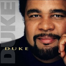 Duke mp3 Album by George Duke