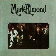 Mark-Almond I