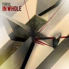 In Whole by Torul