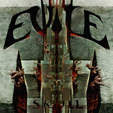 Skull mp3 Album by Evile