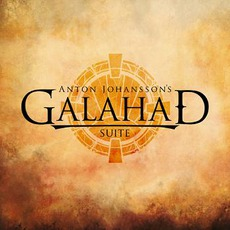 Galahad Suite