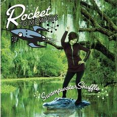 Swampwater Shuffle