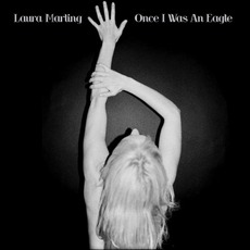 Once I Was An Eagle mp3 Album by Laura Marling