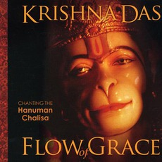 Flow Of Grace mp3 Album by Krishna Das