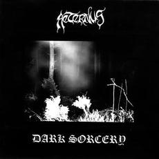 Dark Sorcery