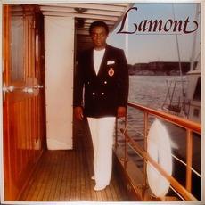 Lamont mp3 Album by Lamont Dozier