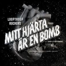 Mitt Hjärta Är En Bomb