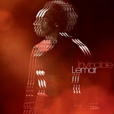 Invincible mp3 Album by Lemar