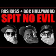 Spit No Evil