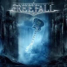 Free Fall mp3 Album by Magnus Karlsson