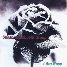 I Am Rose