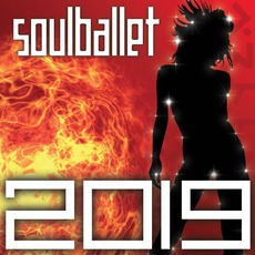 2019 mp3 Album by Soul Ballet