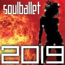 2019 mp3 Album by Soul Ballet