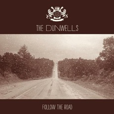 Follow The Road mp3 Album by The Dunwells