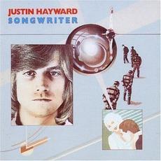 Songwriter (Re-Issue) mp3 Album by Justin Hayward