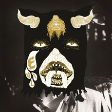 Evil Friends mp3 Album by Portugal. The Man