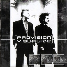 Visualize (Limited Edition)