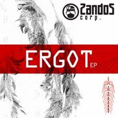 Ergot EP