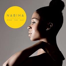 Mind The Gap by Nabiha