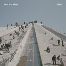 Mets mp3 Album by No Clear Mind